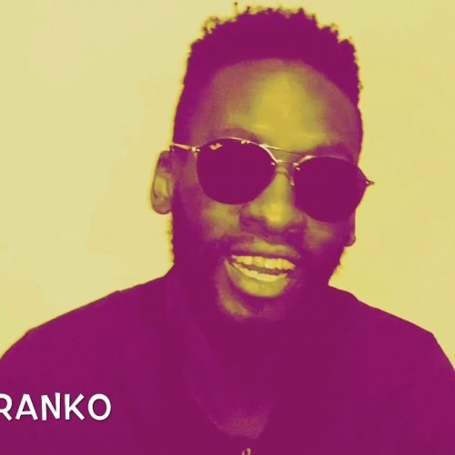 Simango by Tribe Franko