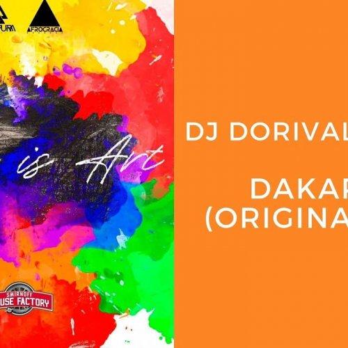 Dakarai (Original Mix)
