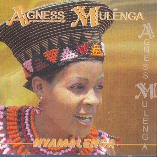 Agness Mulenga