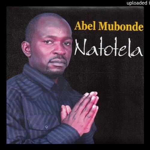 Abel Mubonde