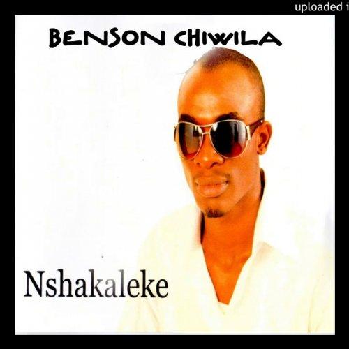 Benson Chiwila