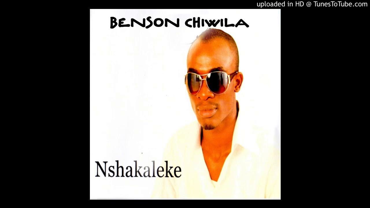 Ukukabila Kwandi