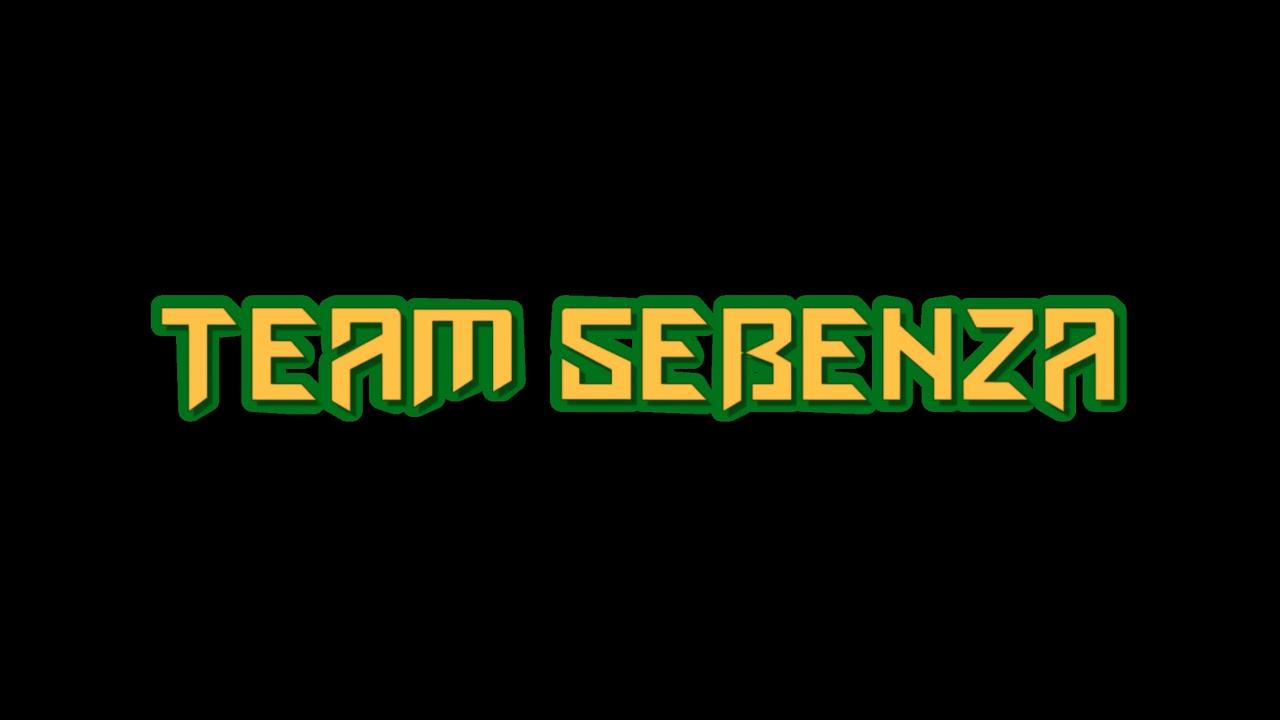 Team Sebenza