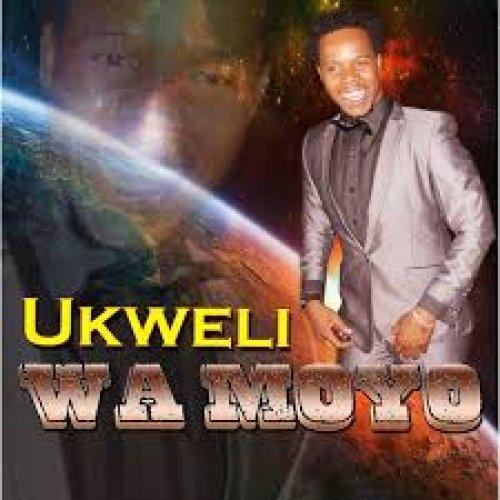 Ukweli wa Moyo