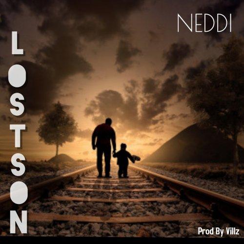 Lost Son