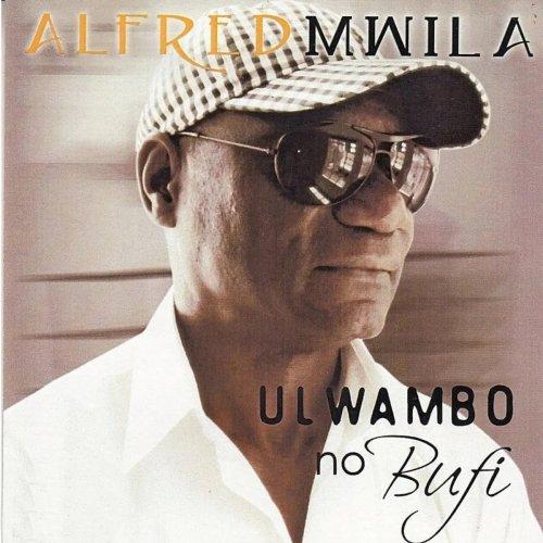 Ulwambo No Bufi