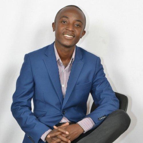 Mwasunga Moyo Wanga