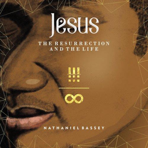 When I Met Jesus (The Call)