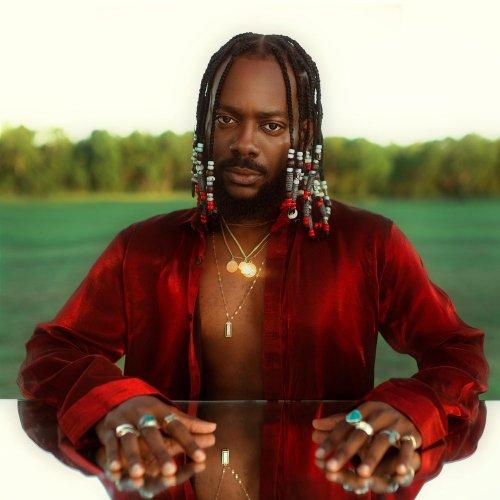 Afro Pop, Vol. 1 by Adekunle Gold