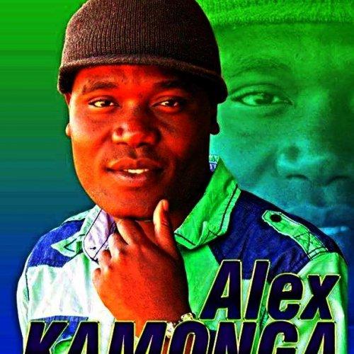 Mwaonjeza