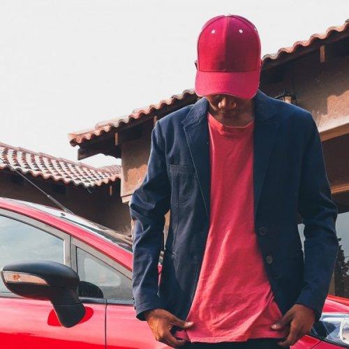 Aba Lalele (Afro Brotherz Remix)