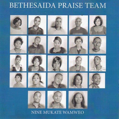 Bethesaida Praise Team