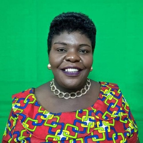 Eliza Kachali Kaunda