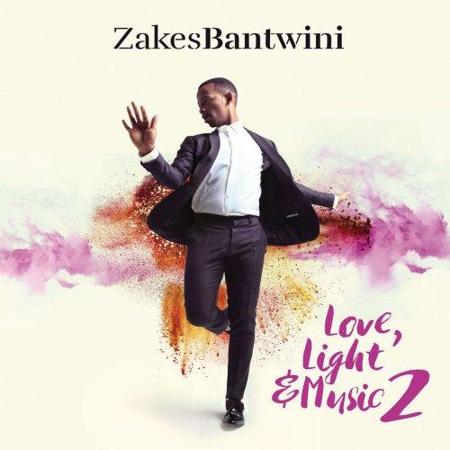 Love Light & Music 2