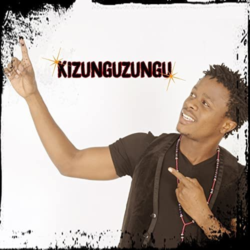 Kizunguzungu