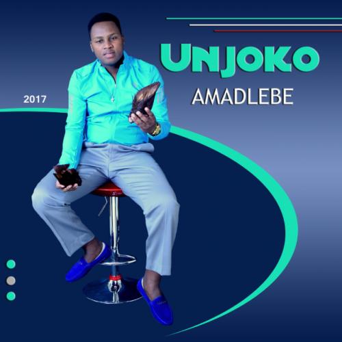 Amadlebe