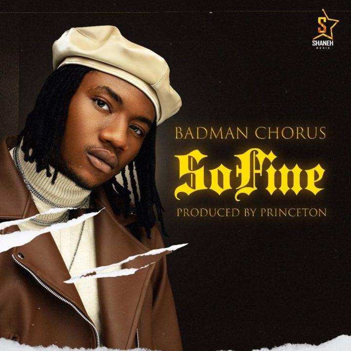 Badman Chorus