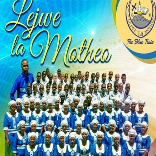Mmele Pelo Le Moya