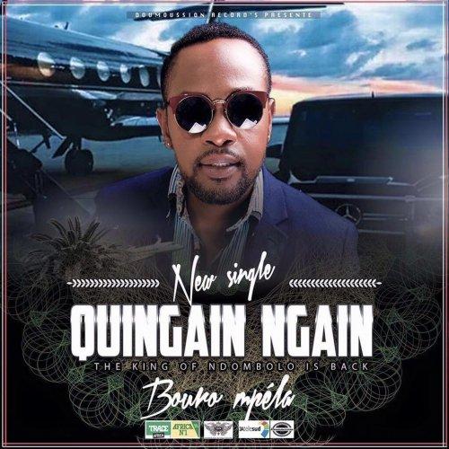 Bouro Mpela