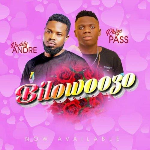 Biloowozo (Ft  Rhizo Pass)
