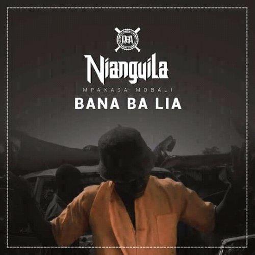 Nianguila Mpakasa Mobali