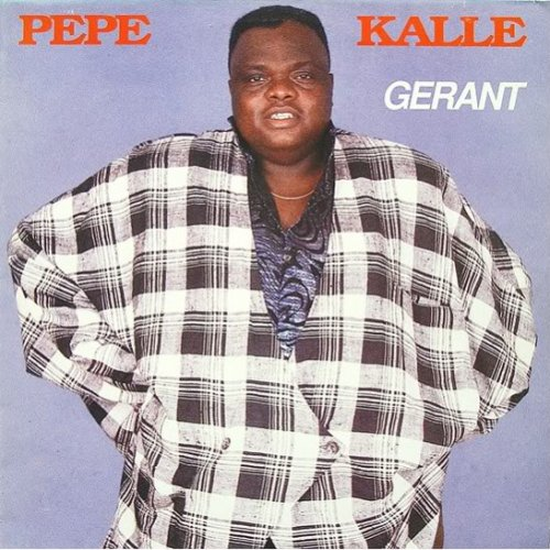 Pepe Kalle
