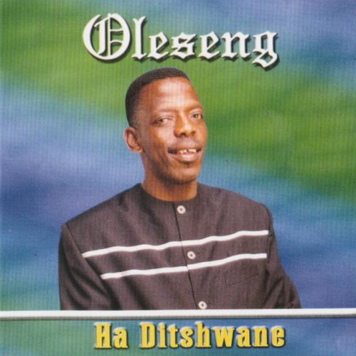 Ha Ditshwane