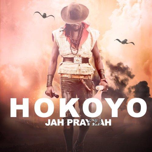 Hokoyo by Jah Prayzah