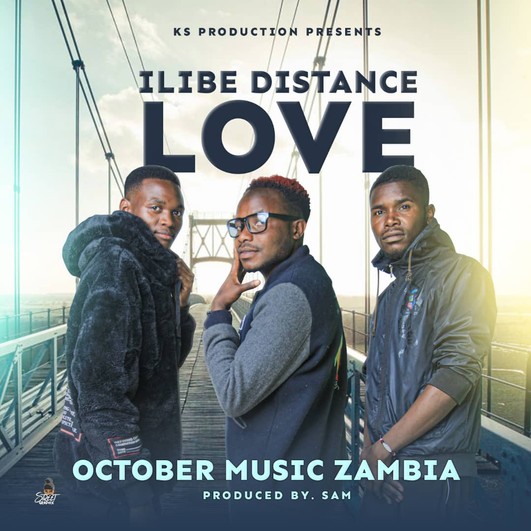 October Music Zambia