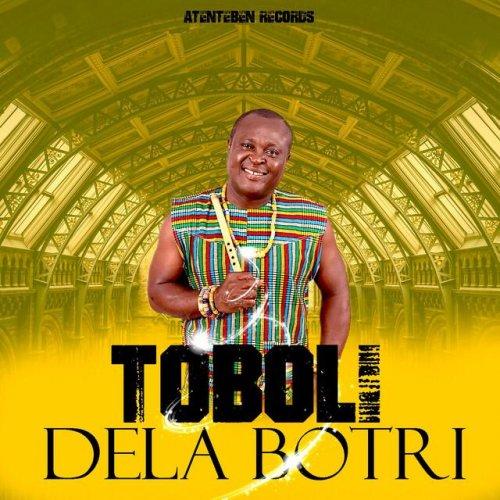 Toboli