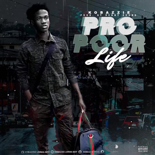 Pro Poor Life