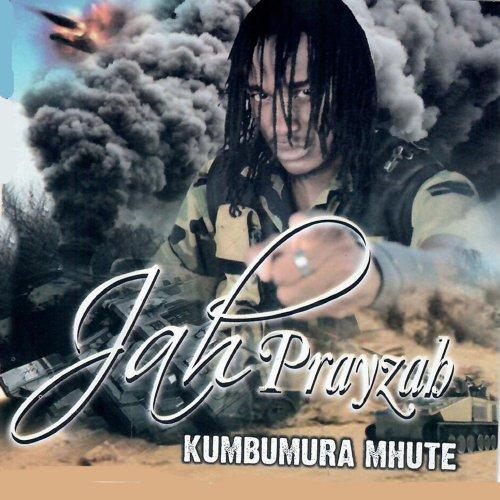 Kumbumura Mhute by Jah Prayzah