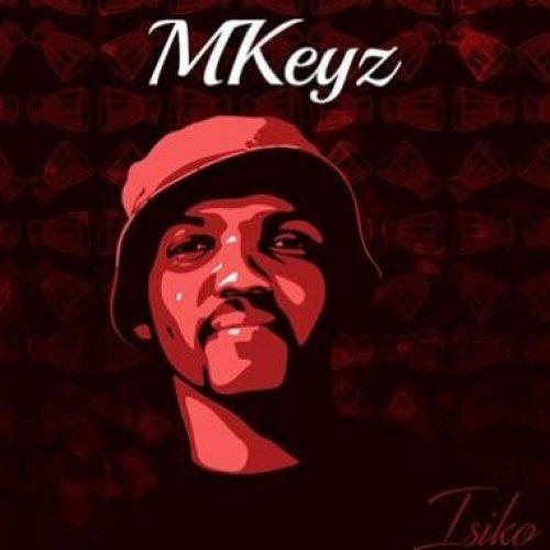 Bheka (Ft Mhaw Keys)