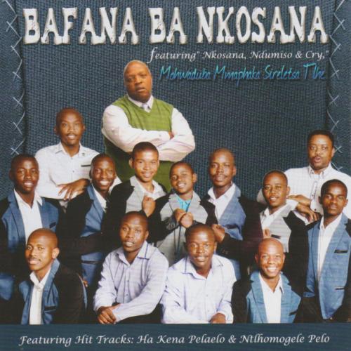 Mohwaduba Mmaphaka Sireletsa Tlhe