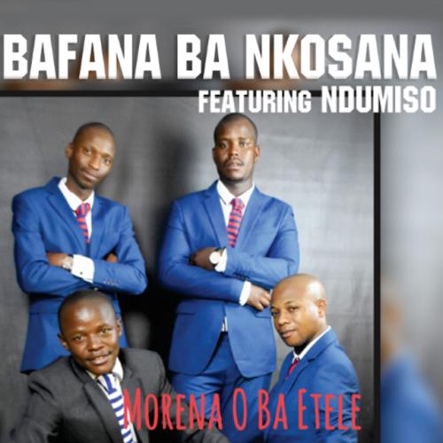 Qaphela Mfowethu