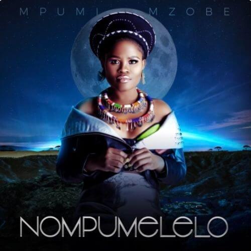 Ngithule (Ft Bruno Masemza)