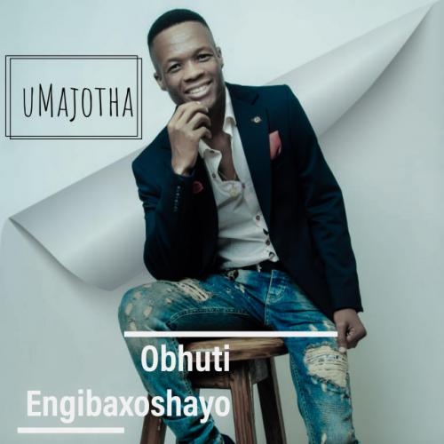 Obhuti Engibaxoshayo