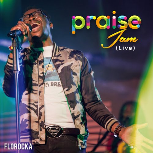 Praise Jam (Live)