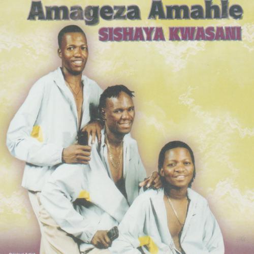 Sishaya Kwasani