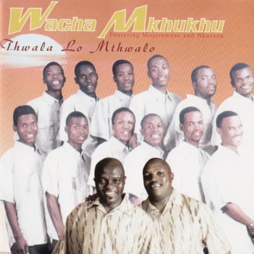 Thwala Lo M' Thwalo