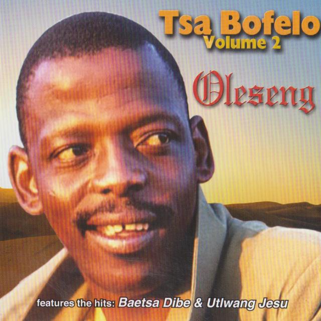 Batho Bothle
