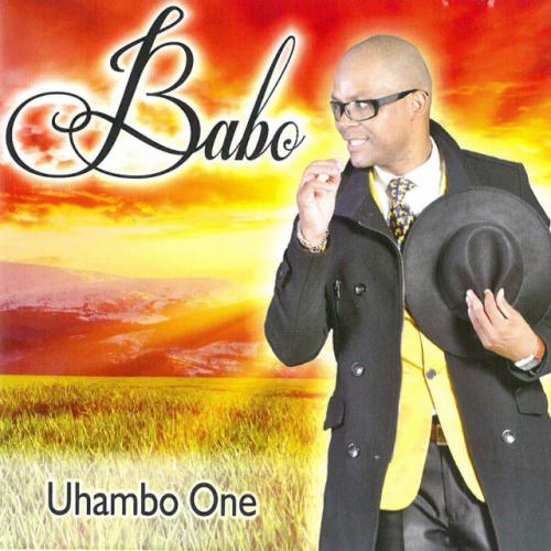 Uhambo One