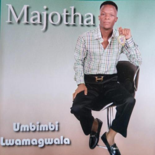 Umbimbi Lamagwala