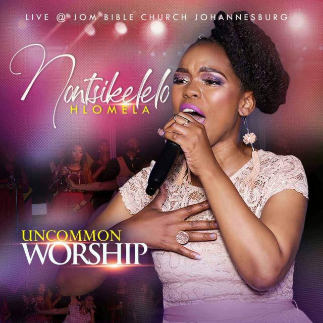Avuleka Amasango (Ft Takalani Chairo Ndou) (Live)