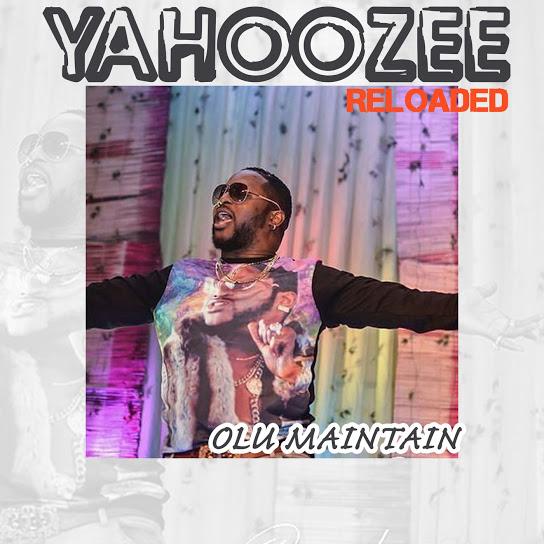 Yahoozee Reloaded (Ft LKT)