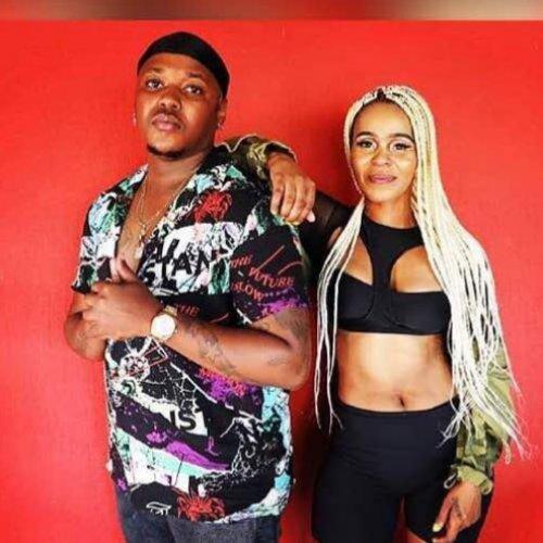 KayGee DaKing & Bizizi