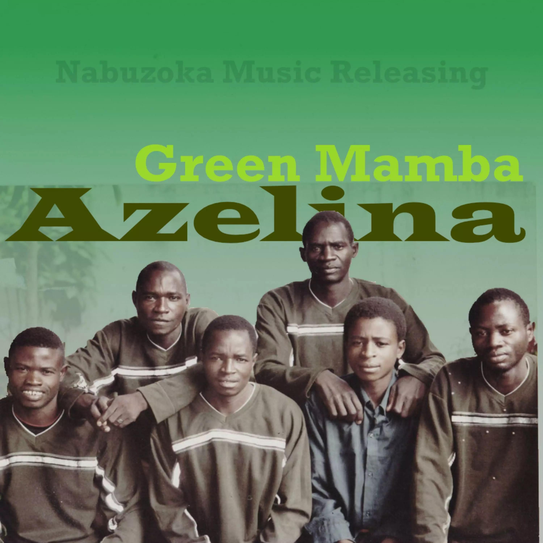 Wanjila Mucuumbwe