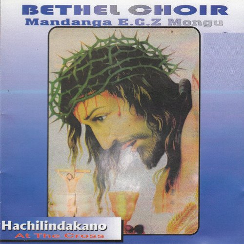 Bethel Choir Mandanga