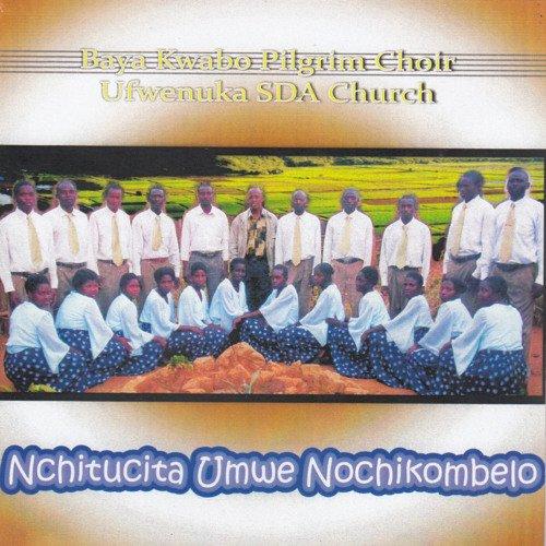 Baya Kwabo Pilgrim Choir
