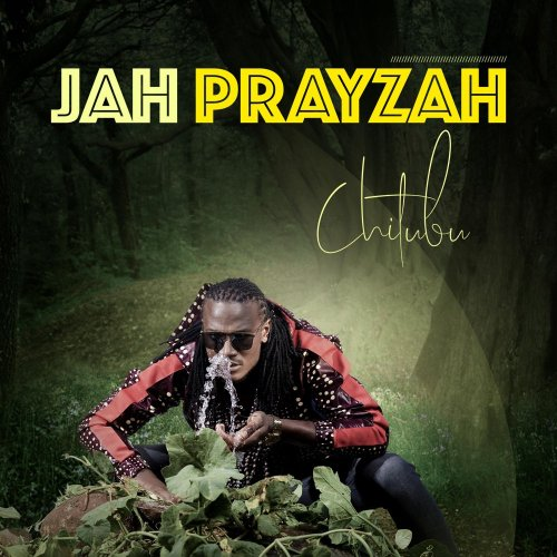 Chitubu by Jah Prayzah